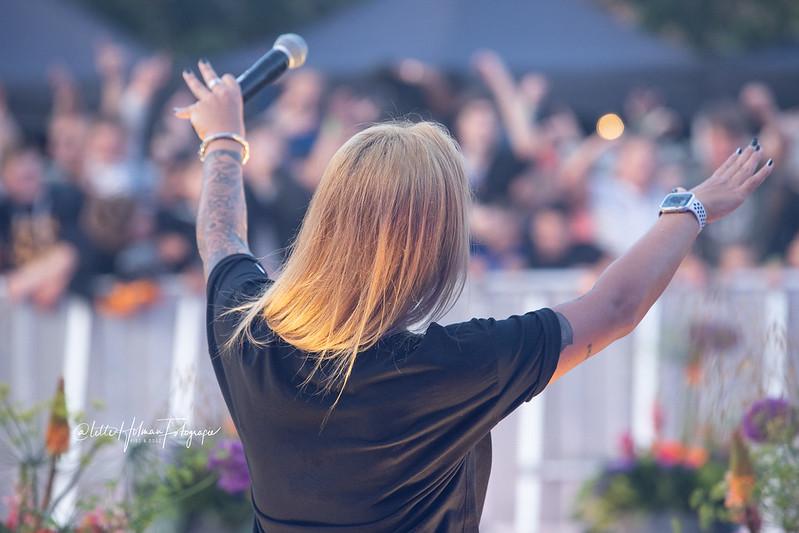 Muziek Festival Blokzijl 2019-5087