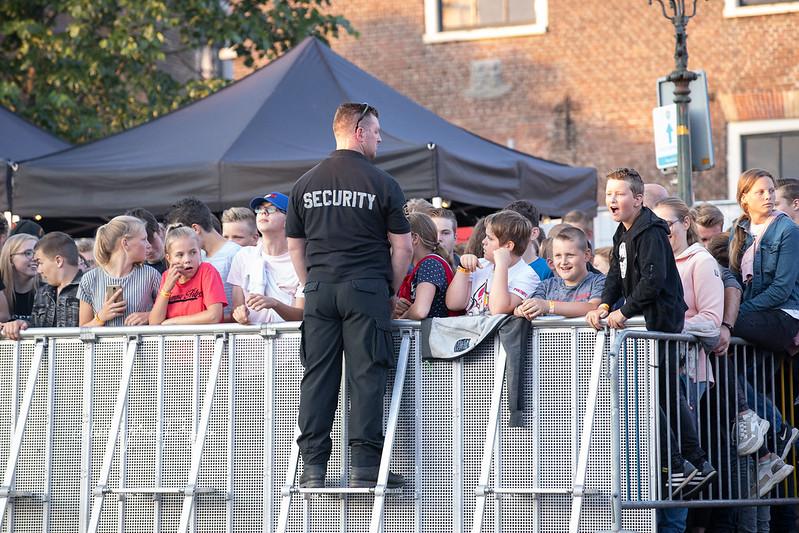 Muziek Festival Blokzijl 2019-5067