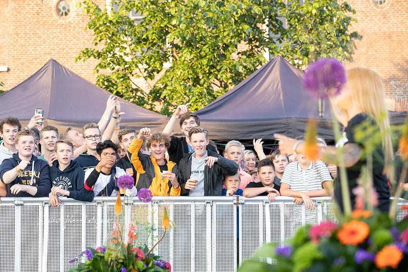 Muziek Festival Blokzijl 2019-5056