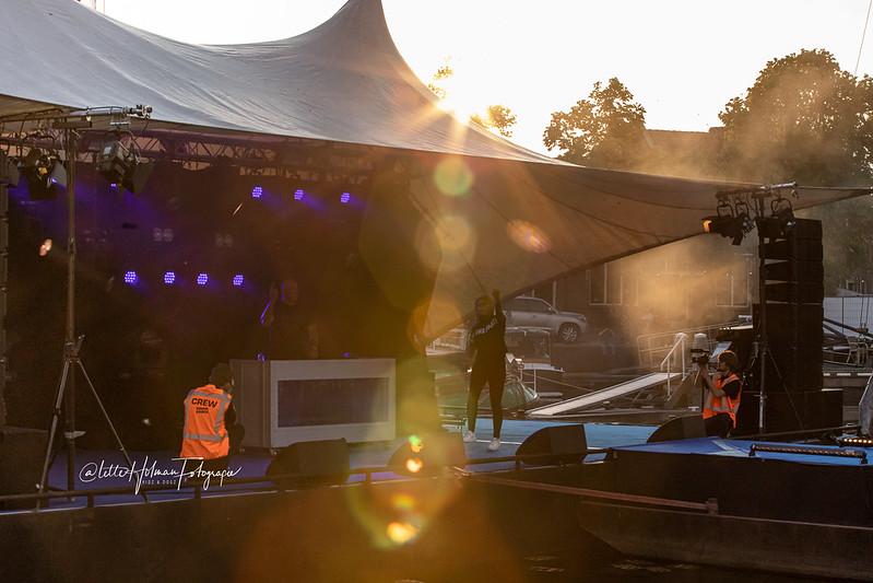 Muziek Festival Blokzijl 2019-5043