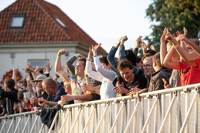 Muziek Festival Blokzijl 2019-5035
