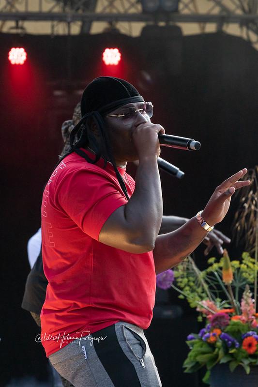 Muziek Festival Blokzijl 2019-4970