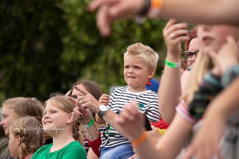 Muziek Festival Blokzijl 2019-4891