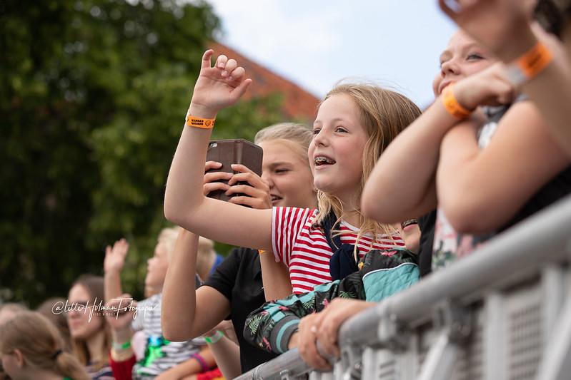 Muziek Festival Blokzijl 2019-4885