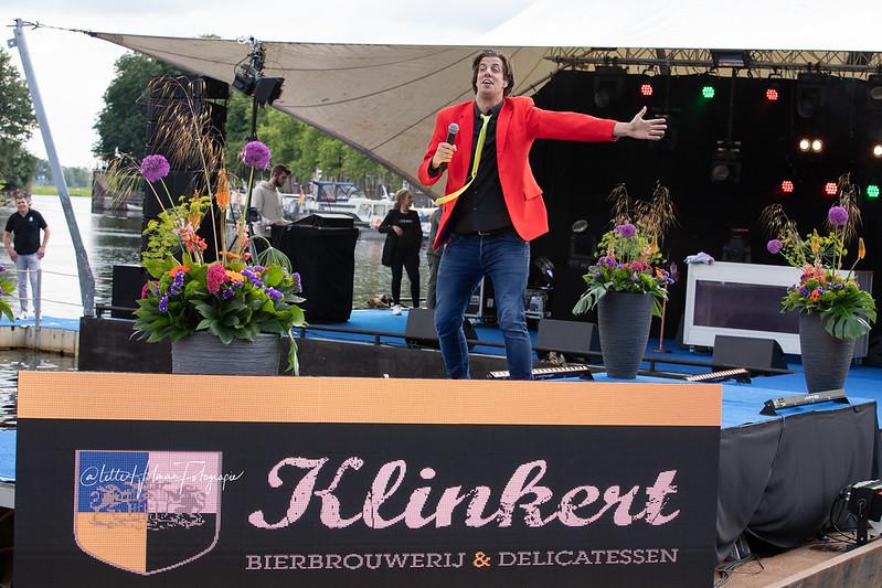 Muziek Festival Blokzijl 2019-4865