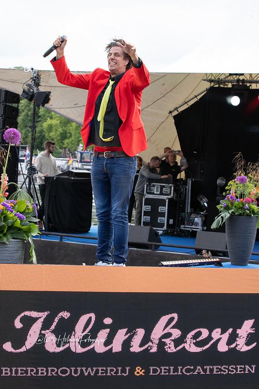Muziek Festival Blokzijl 2019-4863