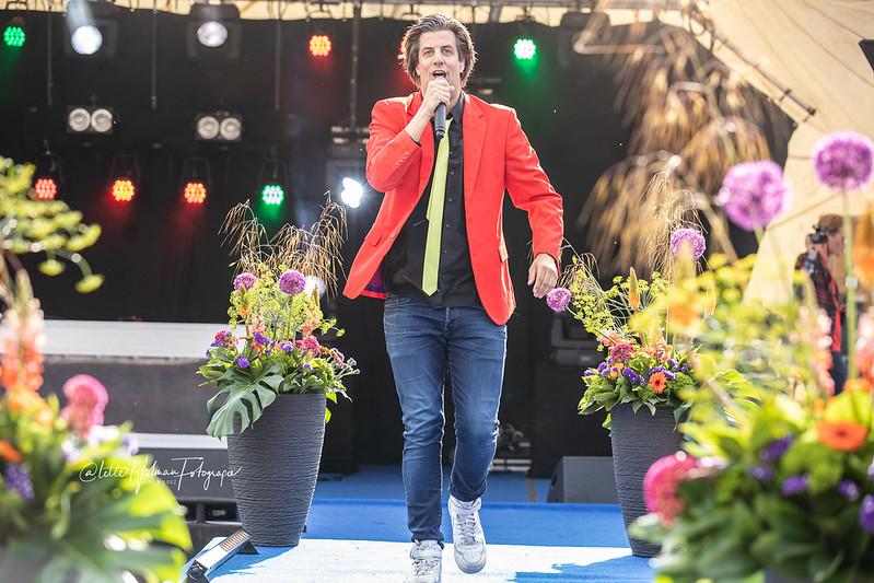Muziek Festival Blokzijl 2019-4846