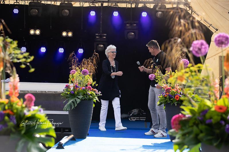 Muziek Festival Blokzijl 2019-4818