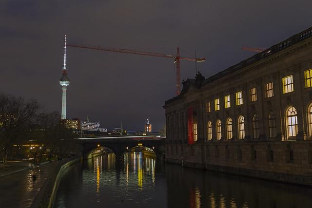 Berlin winter day 27012019 132   Kopie