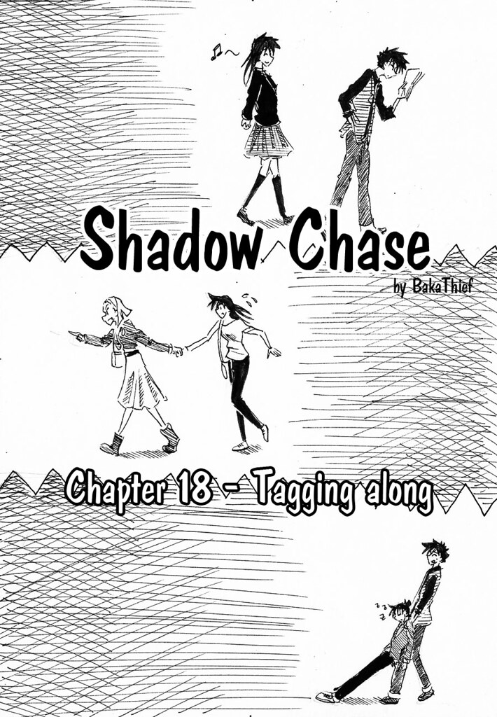 shadow_chase_chapter_18_cover_by_bakathief_dayba2b