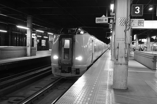 21-06-2019 Sapporo (10)