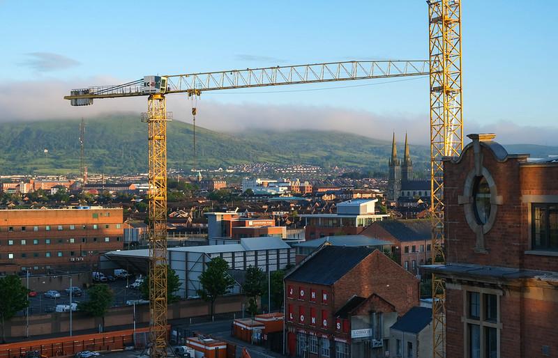 Northern Ireland-3.jpg