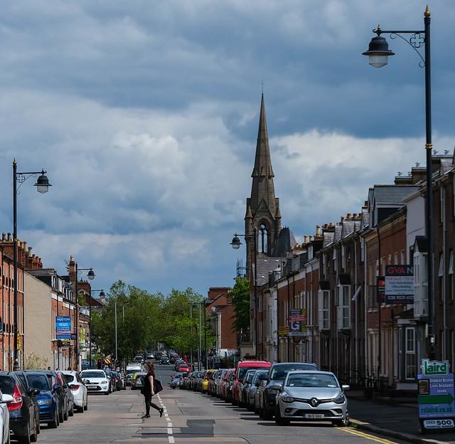 Northern Ireland-289.jpg