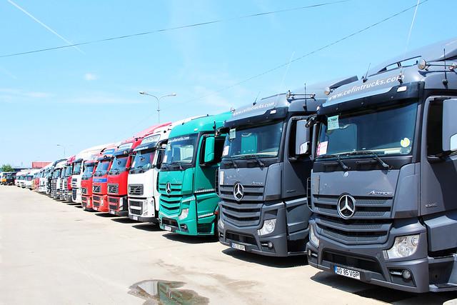 camion fest