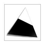 B&W Triangle