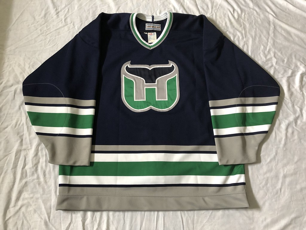 Whalers_Front