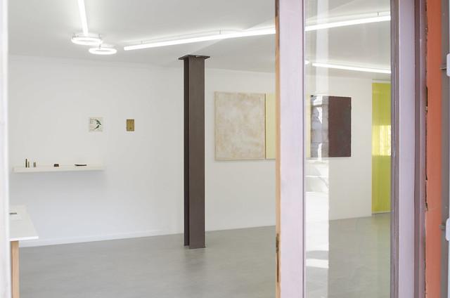 #04 «Un pati, una merla i un tros de ferralla» de Jordi Morell
