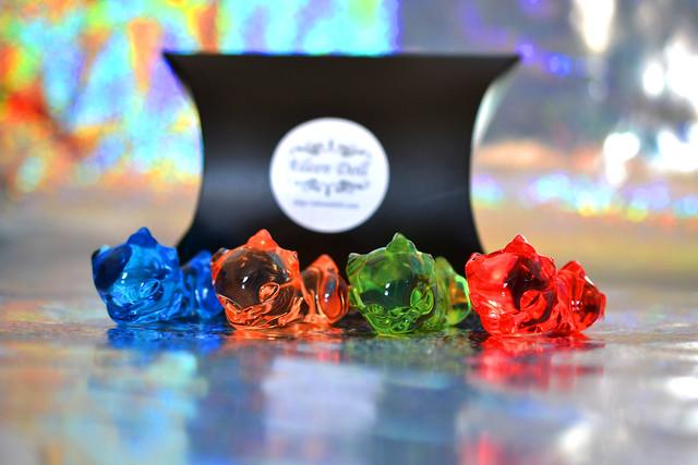 [VENTE] AileenDoll Dragons, Lati Yellow, Luts Tiny Delf 48103879491_00c0257c33_z