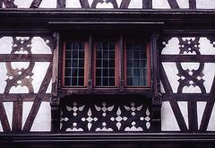 1989.11.07-03 Estrasburgo