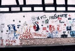 1989.11.07-05 Estrasburgo