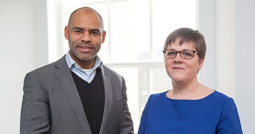 Marvin-Rees-and-Anna-Klonowski