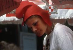 1989.11.07-5 Estrasburgo