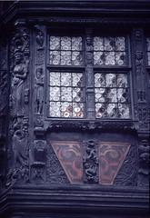 1989.11.07-6 Estrasburgo