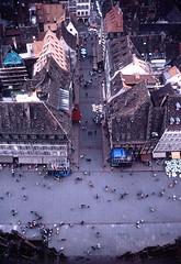 1989.11.07-4 Estrasburgo
