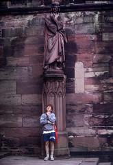 1989.11.07-3 Estrasburgo
