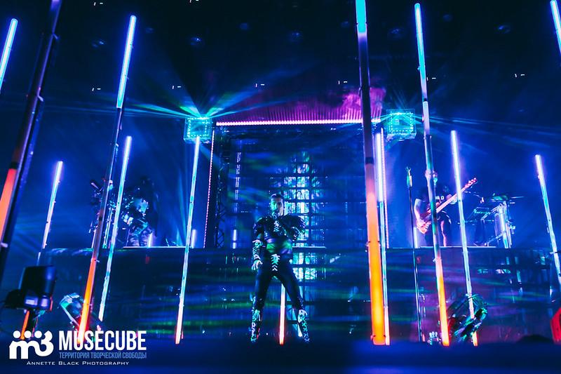Tokio_Hotel_Melancholic_Paradise_Tour_2019_058