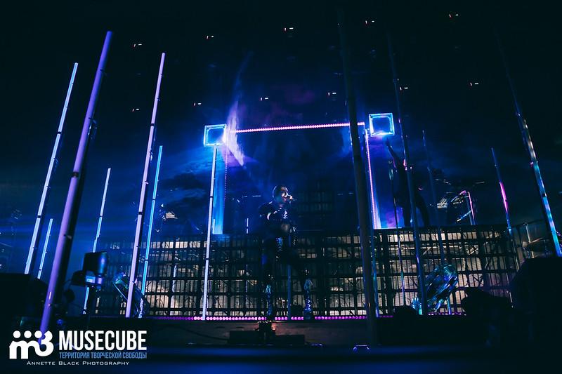 Tokio_Hotel_Melancholic_Paradise_Tour_2019_055