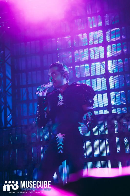 Tokio_Hotel_Melancholic_Paradise_Tour_2019_044