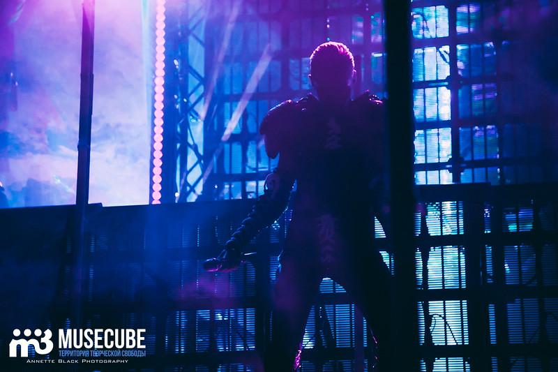 Tokio_Hotel_Melancholic_Paradise_Tour_2019_043