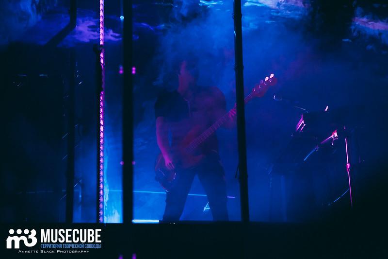 Tokio_Hotel_Melancholic_Paradise_Tour_2019_041