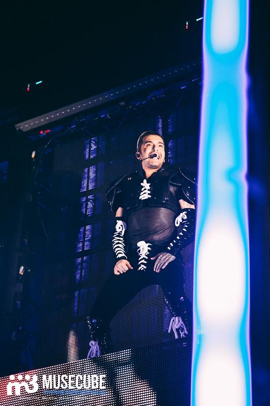 Tokio_Hotel_Melancholic_Paradise_Tour_2019_028