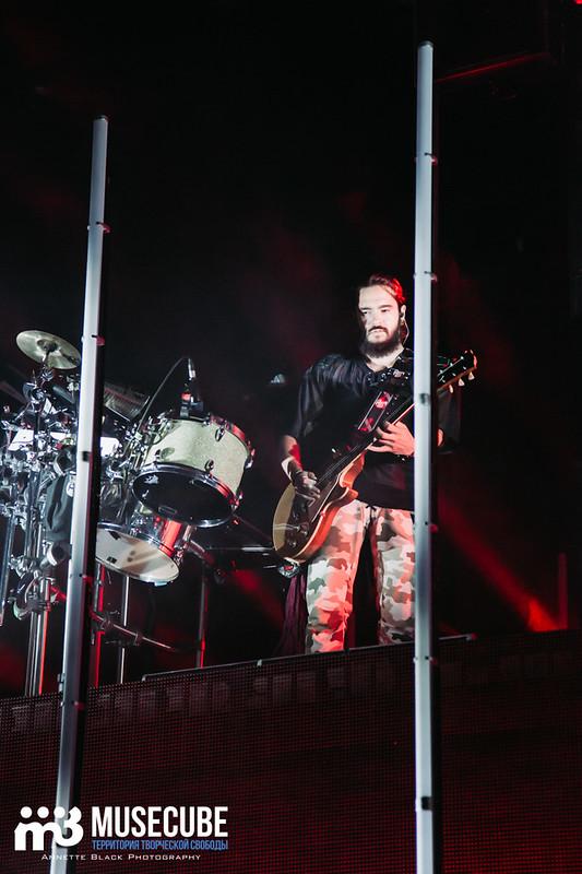 Tokio_Hotel_Melancholic_Paradise_Tour_2019_011