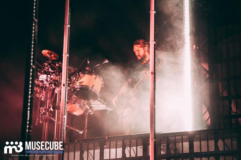 Tokio_Hotel_Melancholic_Paradise_Tour_2019_008