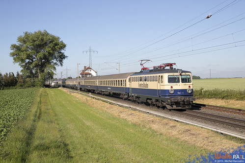 1042 520 . Centralbahn . Herrath . 21.06.19.
