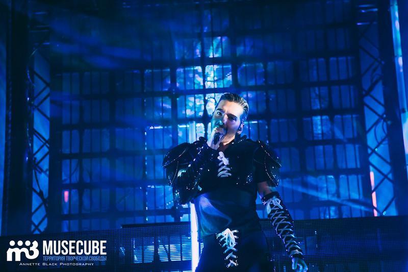 Tokio_Hotel_Melancholic_Paradise_Tour_2019_061