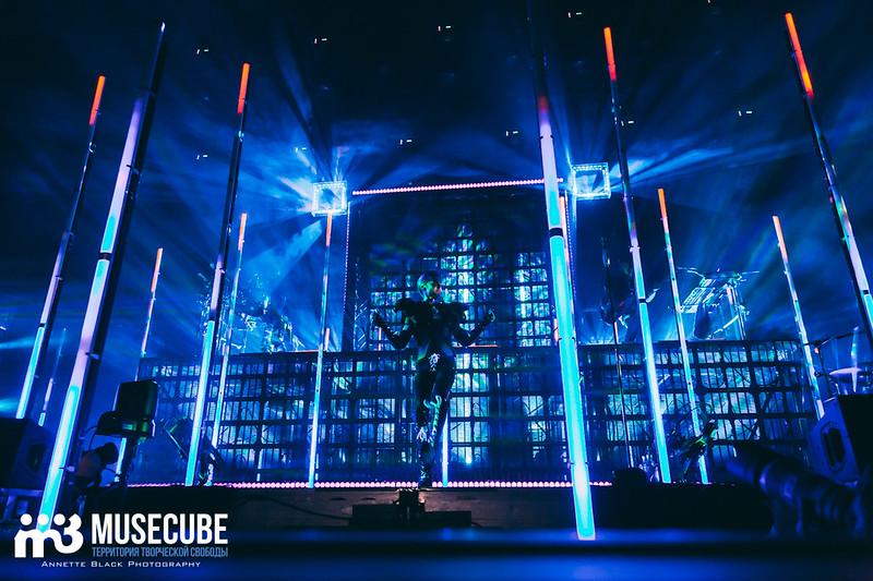 Tokio_Hotel_Melancholic_Paradise_Tour_2019_057