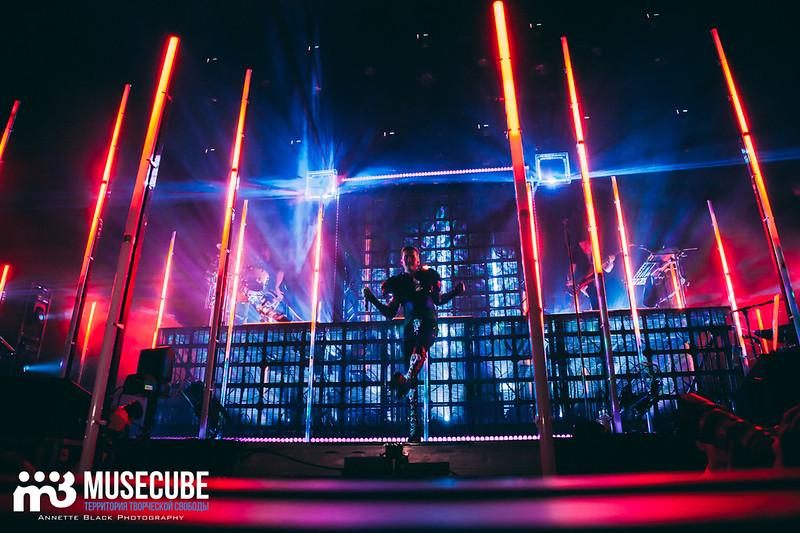 Tokio_Hotel_Melancholic_Paradise_Tour_2019_056