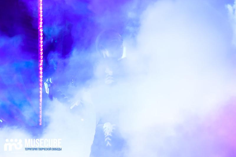 Tokio_Hotel_Melancholic_Paradise_Tour_2019_053