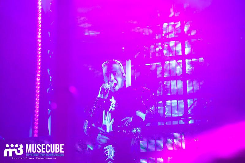 Tokio_Hotel_Melancholic_Paradise_Tour_2019_050