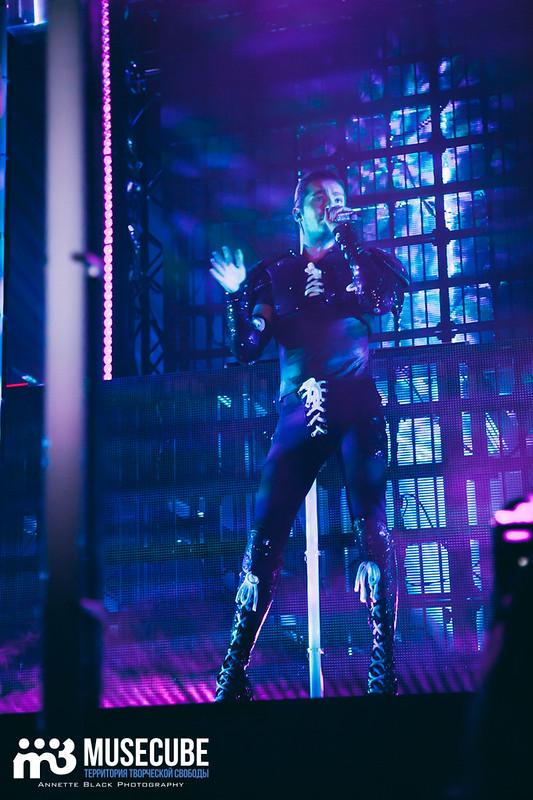 Tokio_Hotel_Melancholic_Paradise_Tour_2019_048