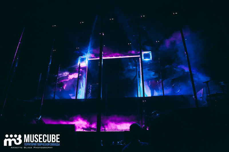 Tokio_Hotel_Melancholic_Paradise_Tour_2019_040