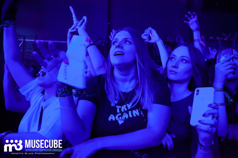 Tokio_Hotel_Melancholic_Paradise_Tour_2019_039