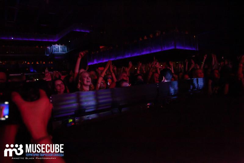 Tokio_Hotel_Melancholic_Paradise_Tour_2019_035