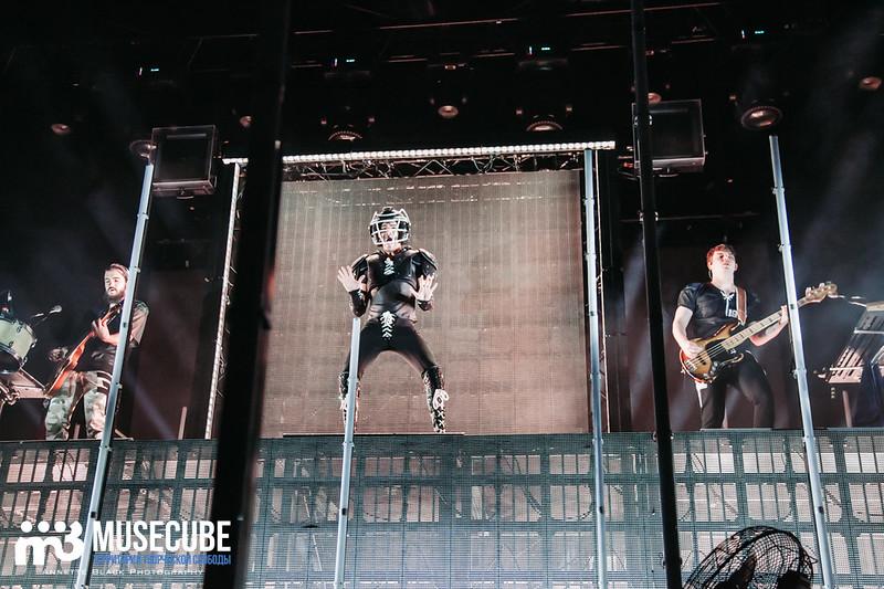 Tokio_Hotel_Melancholic_Paradise_Tour_2019_015