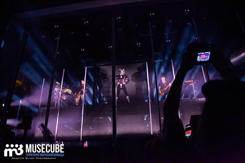 Tokio_Hotel_Melancholic_Paradise_Tour_2019_009