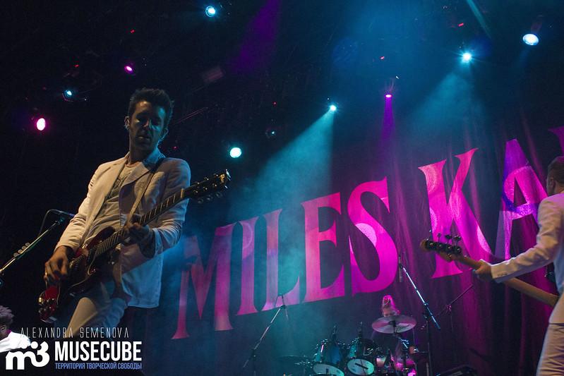 miles_kane_003